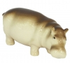 Hippo Female Lomonosov Imperial Porcelain Figurine