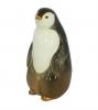 Penguin #2 Lomonosov Imperial Porcelain Figurine
