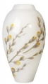 Flower Vase Freesia Happy Day Lomonosov Imperial Porcelain