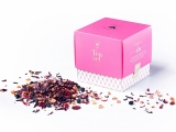 it Tea 5.3 oz/100 gr in Cobalt Net Gift Box